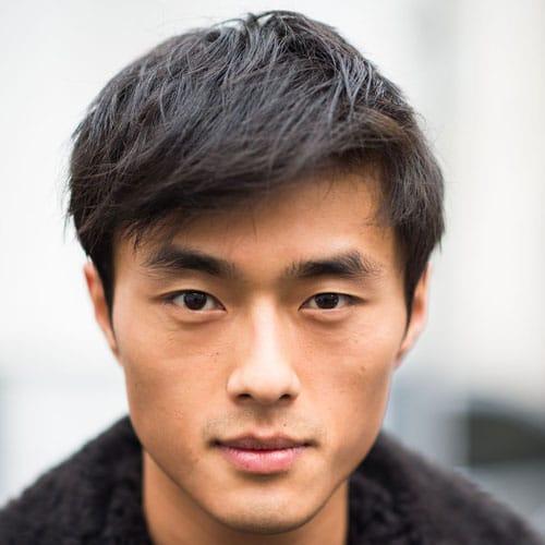 Best-Pomades-For-Asian-Men